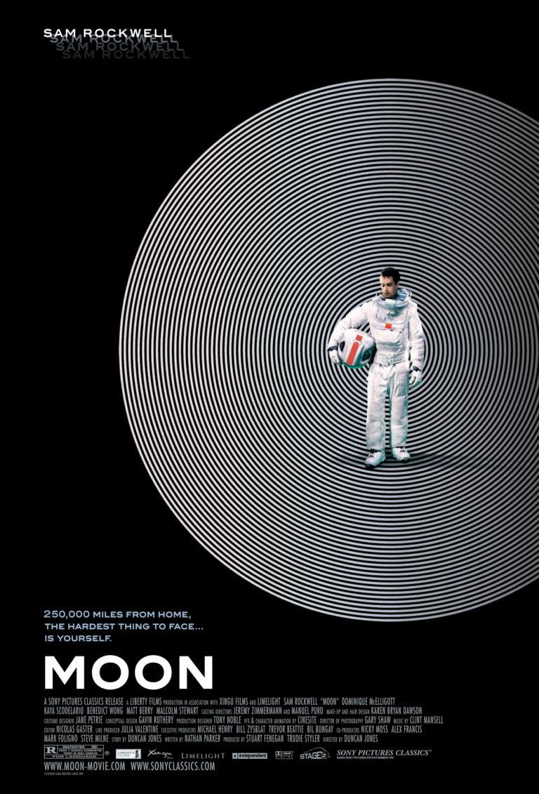 MoonDVD