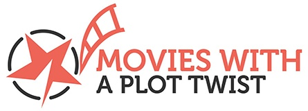 Movies with a Plot Twist