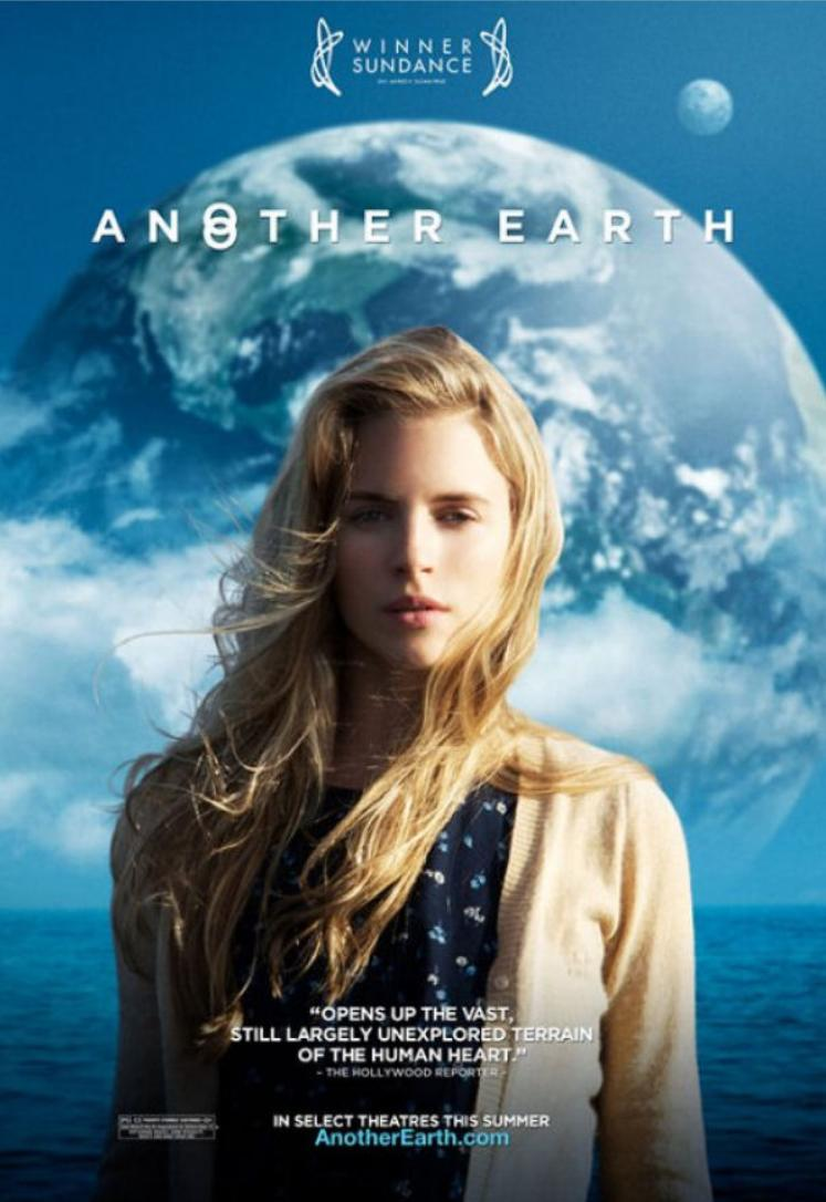 anotherearth poster