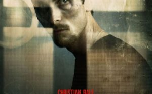 the-machinist-movie-poster