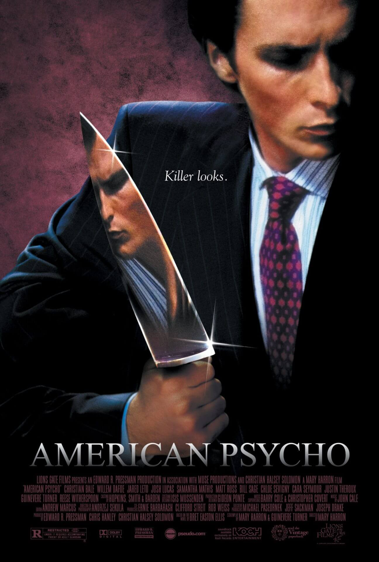 psycho movie poster analysis essay psycho essays and papers