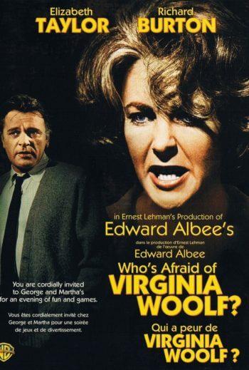 whos-afraid-of-virginia-woolf-1966