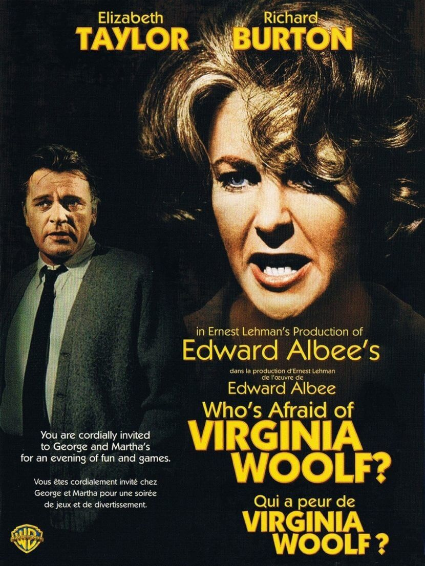 whos-afraid-of-virginia-woolf-1966