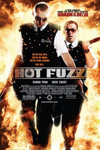 hot_fuzz_movie_poster
