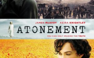 Atonement-movie-poster