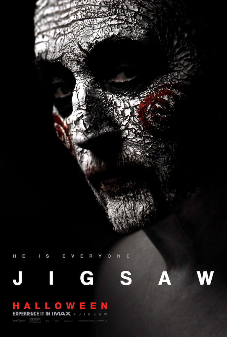 jigsawpost