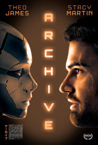 archive movie poster scaled